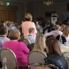 CIHT NW Annual Highways Conference
