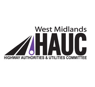 West Midlands HAUC Roadshow 2020